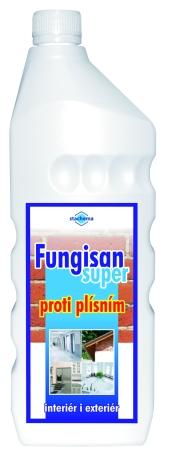 Fungisan super