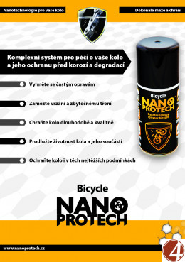 nanoprotech_bicycle